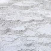 limestone couleur de pierre pour comptoir de cuisine