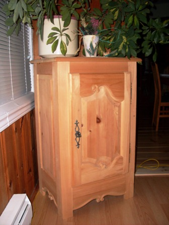 le rangement d id e c est une chronique comme une armoire de rangement. Black Bedroom Furniture Sets. Home Design Ideas