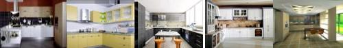 armoire de cuisine