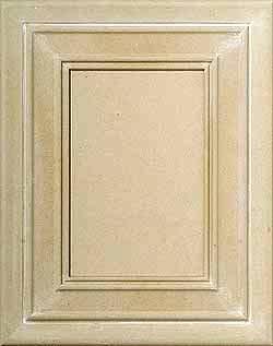 armoires de cuisine en mdf pour ceux qui aiment la. Black Bedroom Furniture Sets. Home Design Ideas
