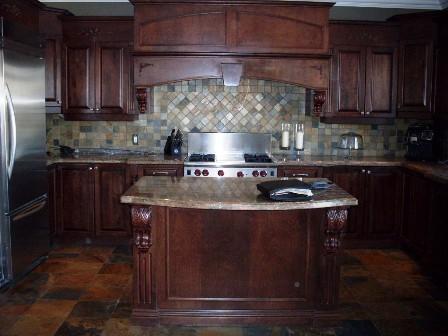 l 39 armoirier blog sur la fabrication d 39 armoires de cuisine. Black Bedroom Furniture Sets. Home Design Ideas