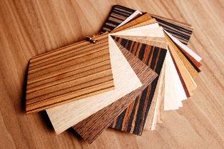 placage de bois choixessence