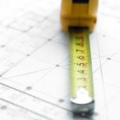Prendre des mesures précises pour réussir son plan