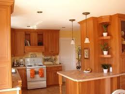 armoires de cuisine en polyester un choix qui r pond. Black Bedroom Furniture Sets. Home Design Ideas
