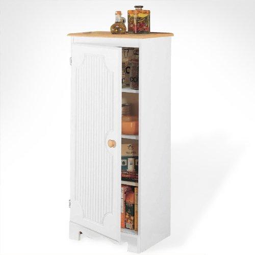 Un garde manger pour des armoires de cuisine c est un most for Placard garde manger cuisine