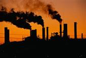écologie polution et environnement