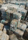 papier recyclé ecologique