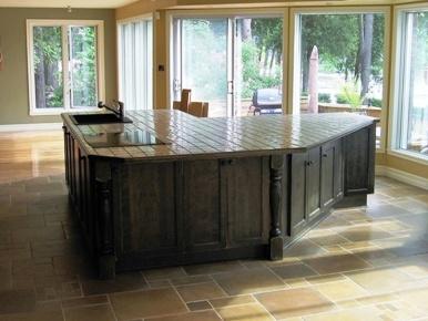 fabricant d 39 armoires de cuisine de salle de bain de rangement ou de meubles. Black Bedroom Furniture Sets. Home Design Ideas