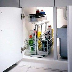 chronique1 c 39 est la suite sur le sujet des projets d 39 armoires de cuisine. Black Bedroom Furniture Sets. Home Design Ideas